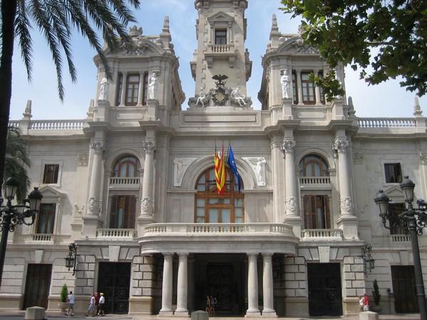 Ajuntament de València