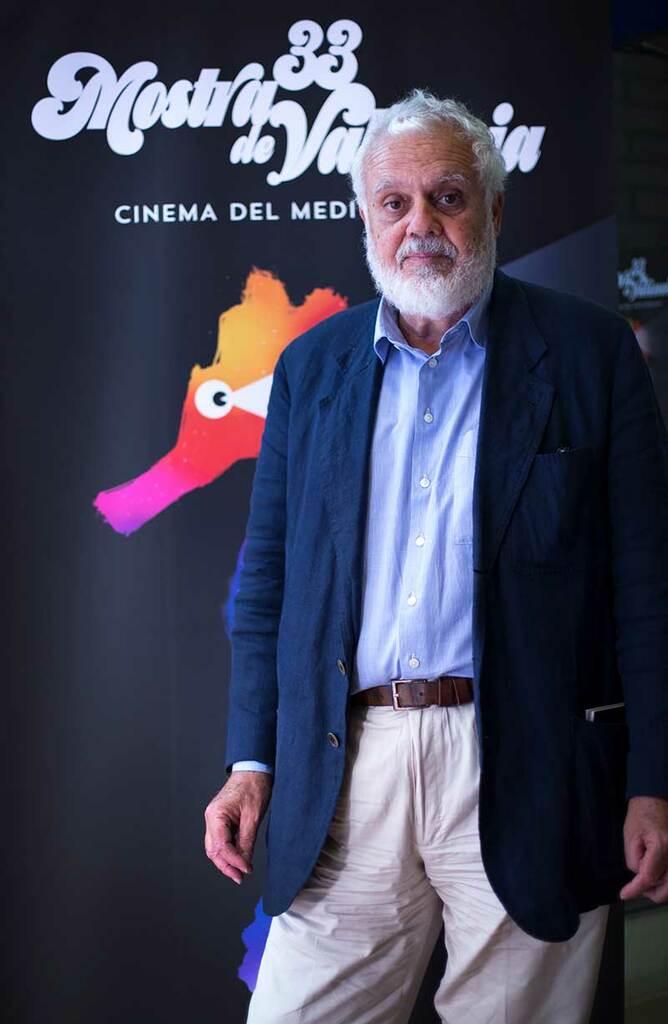 Marc Tullio