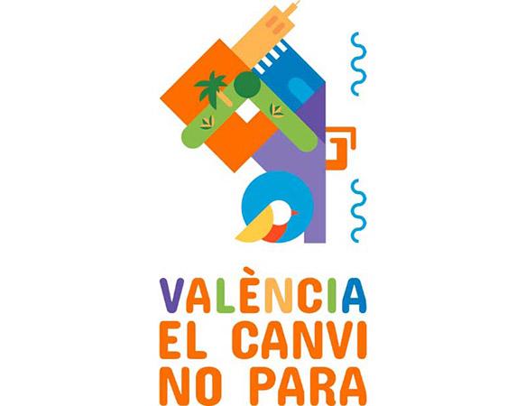 València, el canvi no para