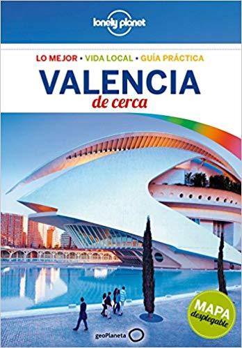 Valencia de cerca