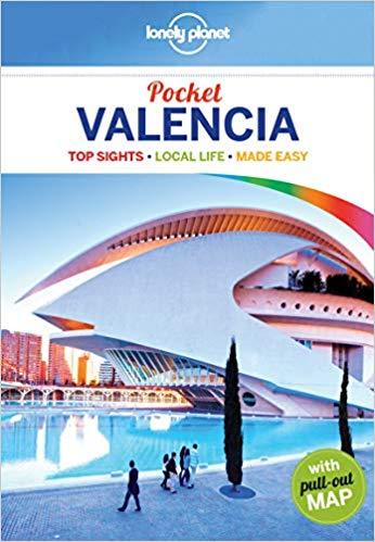 Pocket Valencia