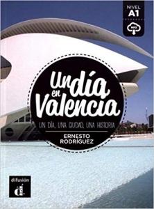 Un día en Valencia