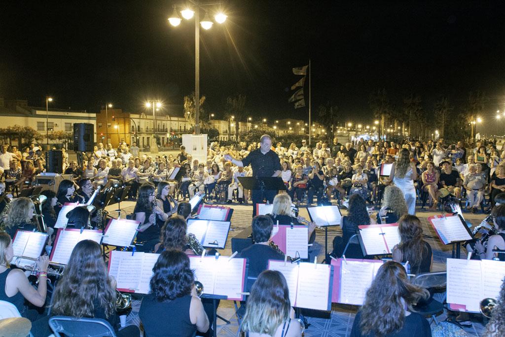 Precertamen Certamen de Música ciudad de València