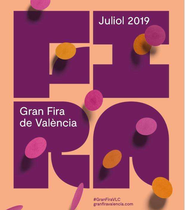 Gran Fira València