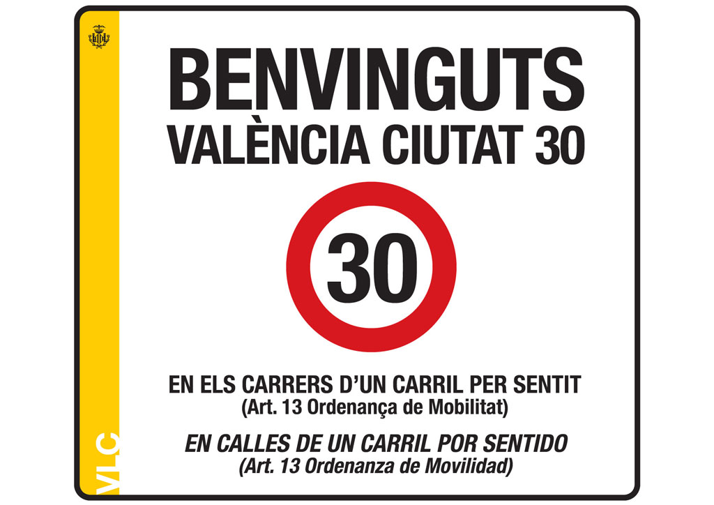 topònim València