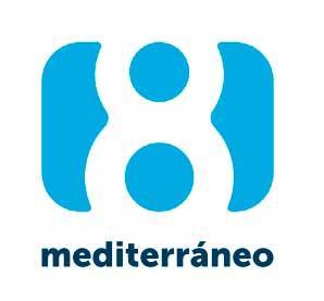 La Ocho Mediterráneo