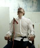 INLFECTION de Michael Ramos