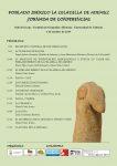 Programa Jornada La Celadilla