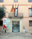 Les visites als museus festius ha tingut méss visites a l'agost
