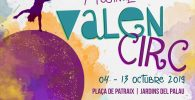 Festival Valencirc