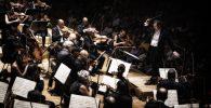 Orquestra de València i Ramón Tebar (foto: Live-Music-Valencia)