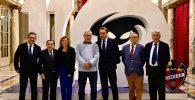 Exposició 110 anys del Levante UD