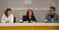 Presentació 34a Mostra de València