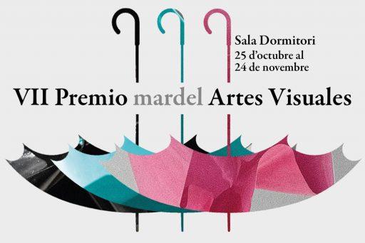VII Premis Mardel