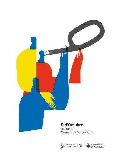 9 d'Octubre