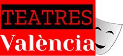 TeatresValencia.com