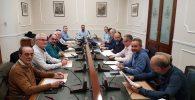 Comissió Falles UNESCO