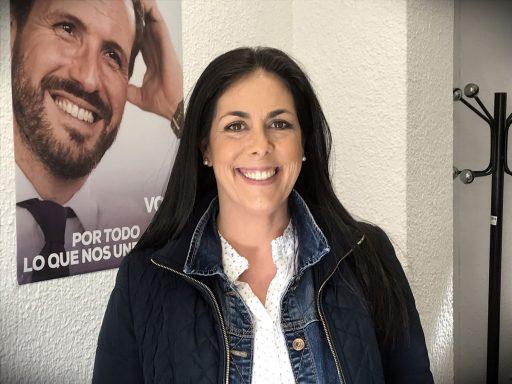 Ana Vera
