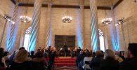 Orquestra de València - Llotja