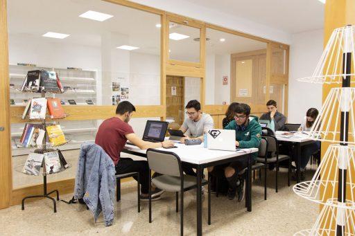 Picassent - reforma Casa de Cultura