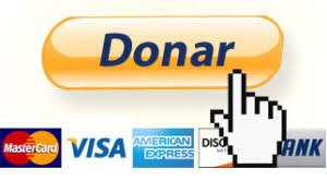 Donació