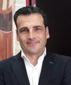 Alfred Costa