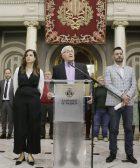 Joan Ribó - ajornament falles juliol