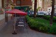 L'Ajuntament suspèn la taxa de terrasses