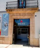 Museu Faller - Museu Setmana Santa Marinera