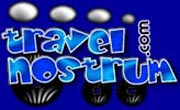 Travelnostrum.com