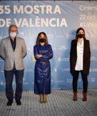 Mostra de València