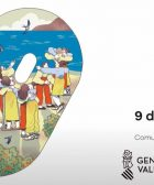 programa actes 9 d'Octubre