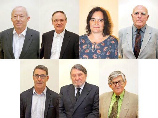 renovació membres AVL / miembros renovación AVL