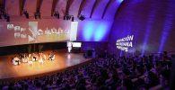 Startup Valencia