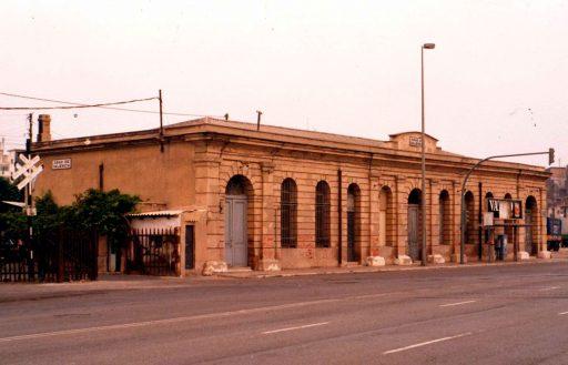 Grao València