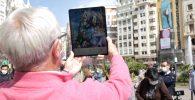 app permet vore virtualment la falla municipal
