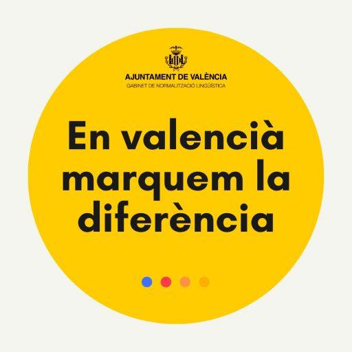 ajudes promoció valencià comerços / ayudas promoción valenciano comercios
