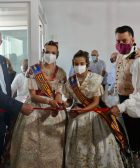 Inaugurada Exposició del Ninot / Inaugurada Exposición del Ninot