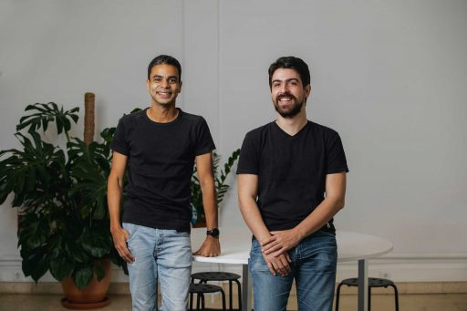 Rui Bento i Nuno Rodrigues - Kitch