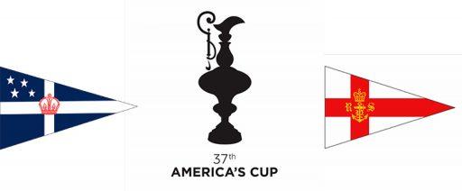 37ª America's Cup